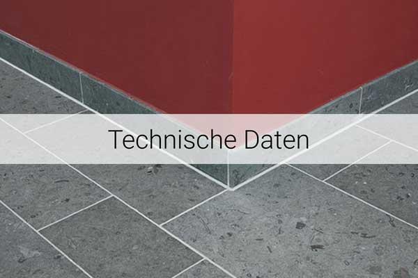 schulte-naturstein-galabau-technische-daten-thumb-600×400
