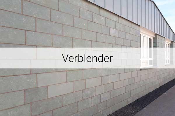 schulte-naturstein-galabau-verblender-thumb-600×400