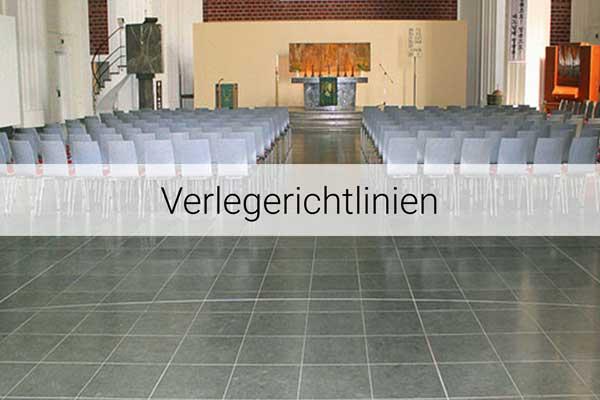 schulte-naturstein-galabau-verlegerichtlinien-thumb-600×400