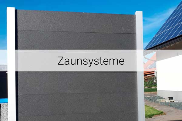 schulte-naturstein-galabau-zaunsysteme-thumb-600x400
