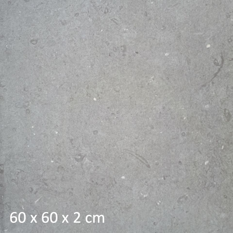 schulte naturstein keramik anroechter platten format 60 60 2 cm