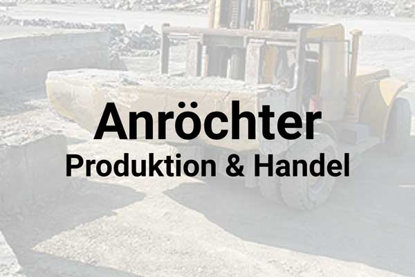 startseite-anroechter-produktion-handel-600x400