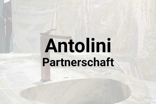 startseite-antolini-partnerschaft-600x400