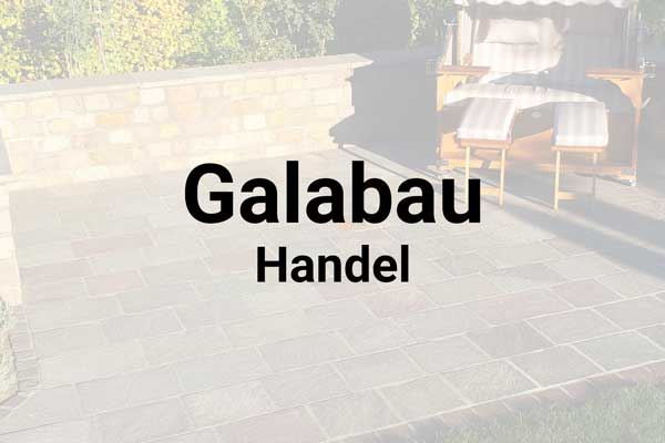 startseite-galabau-handel-600x400_2