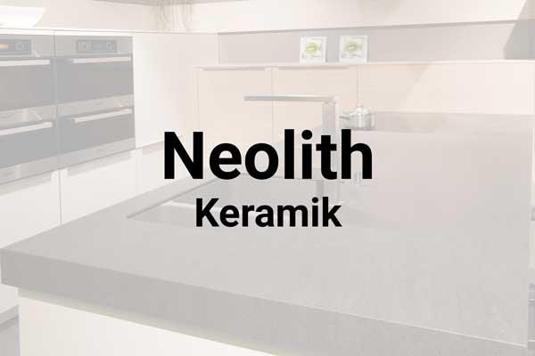 startseite-neolith-keramik-600x400