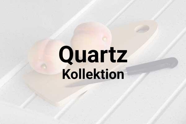 startseite-quartz-kollektion-600x400
