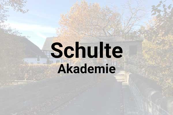 startseite-schulte-akademie-600x400
