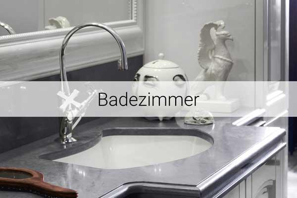 technistone-badezimmer-600×400