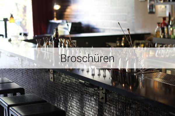 technistone-broschueren-600×400