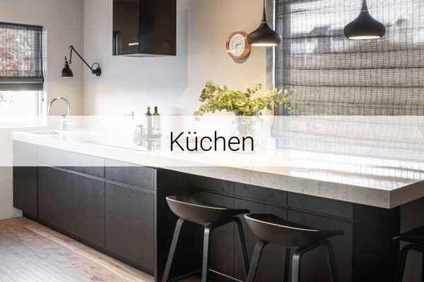 technistone-kuechen-600×400