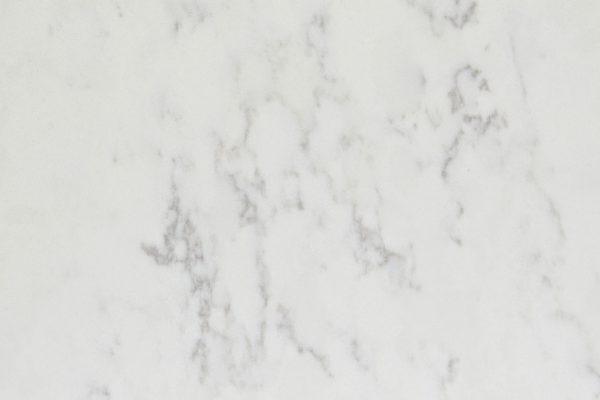 naturstein_antolini_aq_bianco_arabesco_quartz