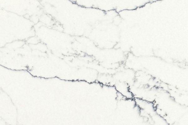 naturstein_antolini_aq_bianco_macauba_quartz