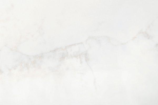 naturstein_antolini_aq_calacatta_goldvein_quartz