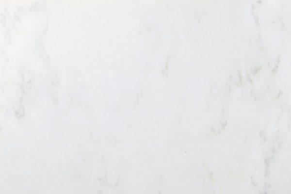 naturstein_antolini_aq_calacatta_michelangelo_quartz