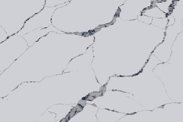 naturstein_antolini_aq_invisible_dark_quartz