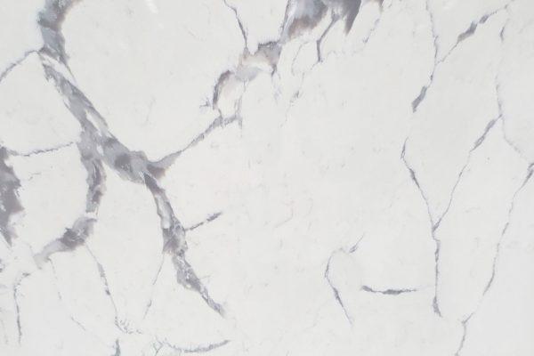 naturstein_antolini_aq_invisible_light_quartz