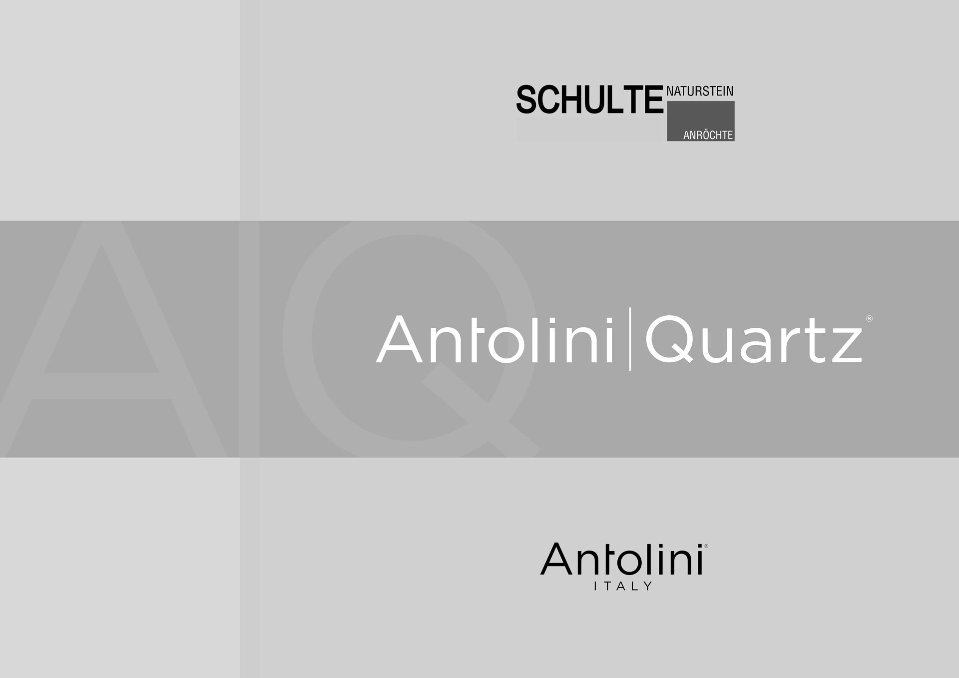 Catalogo Antolini Quartz Schulte 2020 bassa 1